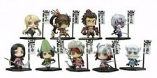 ONE COIN GRANDE FIGURE COLLECTION Sengoku BASARA 2 Vol 2 BOX Kotobukiya NEW