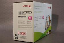 Orig. Xerox Toner Q6473A Magenta für HP LaserColorJet 3600 #31885