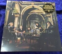 Cold Chisel - Breakfast At Sweethearts - New Sealed Vinyl Record