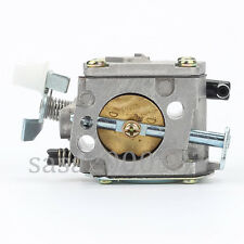 For HUSQVARNA 281 288 281XP 288XP Chainsaw Carburetor Carb Rep 503 28 04 01 HS-2