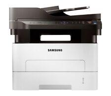 Samsung Xpress M2885FW A4 Mono Laser Wireless Multifunction Printer