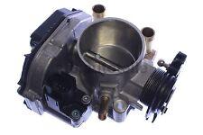 Compuerta de regulación del tiro VW PASSAT AUDI A4 A6 Tapa tubo aspiración