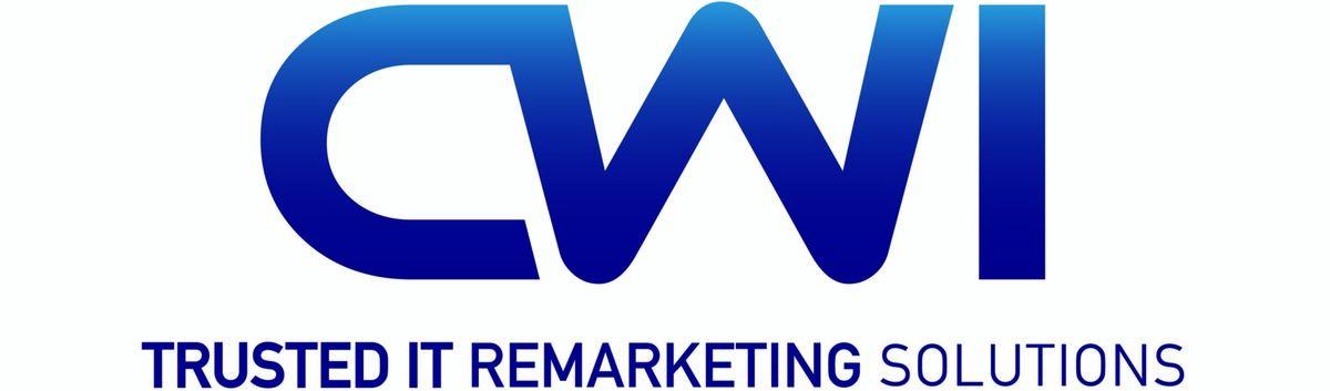 Computer Wholesalers Inc - CWI_1