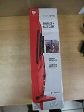 Dirt Devil Simpli-Stik Sd20000Red 3-in-1 Corded Stick Vacuum Cleaner New