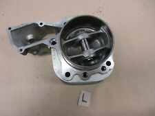 BMW R1100GS R1100RT R1100R left cylinder and piston