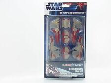 REVELL ® 00654 easykit POCKET STAR WARS OBI-WAN 'S JEDI stellari 1:58