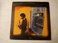Gary Bartz – Love Affair - Vinyl LP 1978