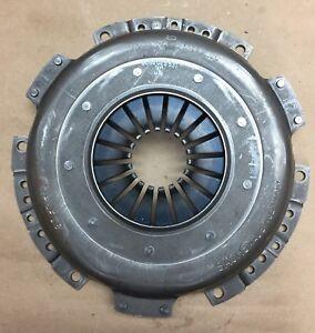 Sachs 3082 025 531 Clutch Pressure Plate Fits 1977-1982 Porsche 924 2.0L
