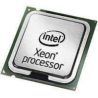 CPU Intel Xeon E5-2670 2,6 GHz 8 Cores Prozessor Sockel 2011