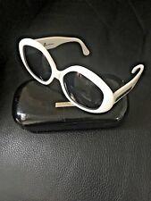 Dolce & Gabbana D&G Original Diseñador Gafas De Sol Retro Vintage En Caja Tonos Sol una