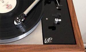 Linn LP12  Vinyl Passion VP1 Arm Board
