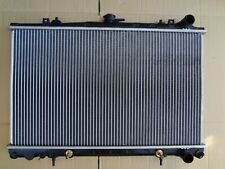 Radiator Nissan Skyline R32 GTR GTS GTS-T RB20DE RB20DET RB26DETT Auto Manual