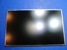 "HP EliteBook 8740w 17"" Genuine Laptop Matte LED LCD Screen Display ER*"