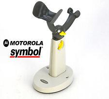 MOTOROLA SYMBOL LS4208 INTELLISTAND FÜR BARCODESCANNER DS4208 20-70774-01R O413