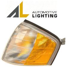 OEM Left Turn Signal Lens Head Light Side Marker for Mercedes C220 C230 C36 C280