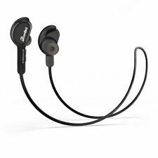 HM-2040 Stereo Bluetooth 4.1 Wireless Sport Earphones Earbuds, Headphones w/ Mic