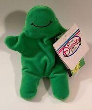 Disney Flubber 7� Mini Bean Bag