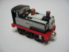 FREDDIE  Diecast Metal Magnetic Take N Play Train Track Engine ( Thomas )