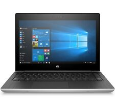 HP ProBook 430 G5 - Core i5-8250U - 8GB RAM - 256GB SSD EB019596 (2SG41UT)