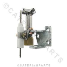PI53 ROBERTSHAW NAT GAS pilota con costruito in SPARK elettrodo per sintesi Valvola Friggitrice