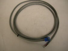 NEW PHD INC MAGNETIC REED SWITCH AN-10-6 SENSOR FOR AUTOMATION MACHINE SHOP