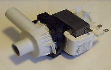 Europart copiare Lavatrice Pompa di drenaggio W427 / 8 w431 w436-w443 51ml01 domestici