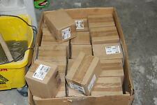 Hoffman F22Bb2C, Barrier Brackets, 44 boxes w/ 5/Box= 220 Brackets New in Box