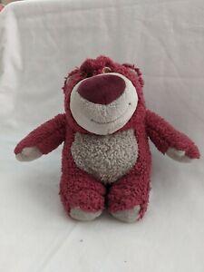 Toy Story 3 Lots-O-Huggins Plush Bear Small Plush