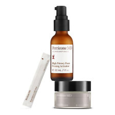 Perricone MD Healthy Skin & Body Set 12 piece Gift Set, anti-aging solution