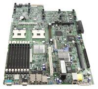 IBM 39Y6588 2x S.604 DDR2 Tableau Principal Xseries 346
