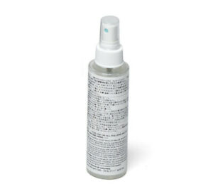 Fujitsu PA03950-0352 CLEANING SUPPLIES, F1 CLEANER 100ML BOTTLE