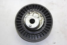 1997-2003 BMW E39 BELT PULLEY TENSIONER (VN92A