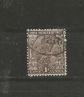 British India Postage Asien Old Stamps Briefmarken Sellos
