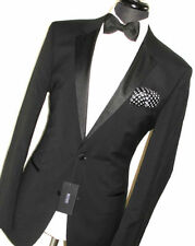 HUGO BOSS 30L Suits & Tailoring for Men