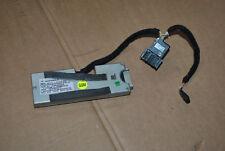 BMW e46 e38 e39 interface auto telefono Motorola V Plus Telefono dispositivo fiscale 6916564
