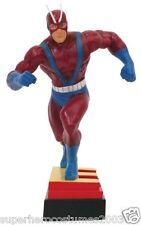 The Avengers Giant Man Letter E Resin Action Figures Marvel Comics New RARE