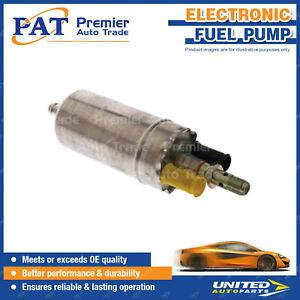 PAT Electronic Fuel Pump for Saab 9000 16 CS CD 900 Turbo-16 2.0L 1984 -1998