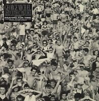 GEORGE MICHAEL - LISTEN WITHOUT PREJUDICE - 25TH ANNIVERSARY EDITION 4 CD NEW!