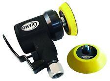 """Astro 320 0.4HP Velcro ONYX Micro 2"""" Sander"""