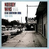 Nobody Wins - Stax Southern Soul 1968-1975 (CDKEND 370)