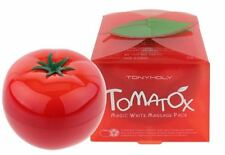 Tonymoly Tomatox Magic Massage Cream pack 80g