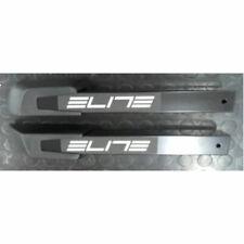 Elite quick-release axle adapter for directdrive drivo trainer//direto//kura//turno