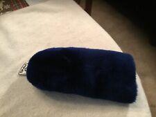 Ping Fur Fairway Head Cover