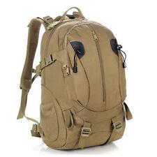 Unbranded Men's Nylon Backpack