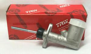 Land Rover Perentie Clutch Master Cylinder Genuine TRW OEM