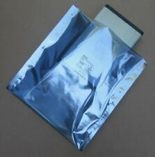 2100 Esd Anti Static Shielding Bags 5 X 6 Open Top