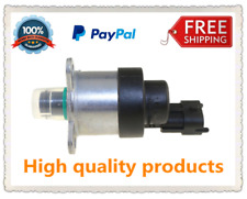 Fuel Pump Regulator For RENAULT ESPACE TMASTER MASCOTT LAGUNA VOLVO S40 C30 V50