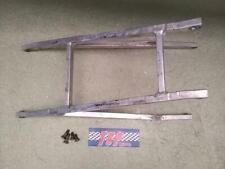 Telaietto posteriore Rear frame Ktm 250 MX 90-91