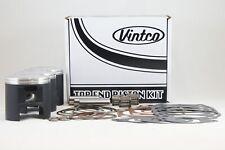 Wiseco Piston Kit 72.00 mm Kawasaki 750 H2 1972-1975