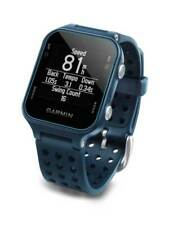Garmin Approach S20 GPS Watch - Navy